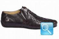 scarpa pippo